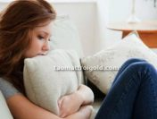 Cách Tăng Cân Hiệu Quả Cho Mẹ Sau Sinh Được Nhiều Mẹ Áp Dụng Nhất