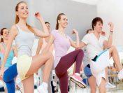 Nguyên Tắc Vàng Giúp Bạn Tăng Cường Sức Khỏe, Hết Lo Âu, Mệt Mỏi